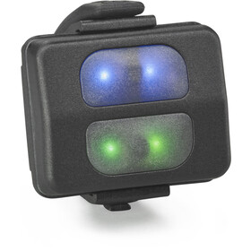 Lupine Blika RX 7 Linterna frontal